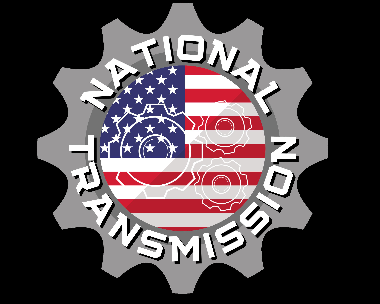 National Transmission